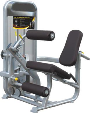 maquinaria y equipos para gimnasio maquinas de gimnasio